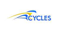 Acycles coupons