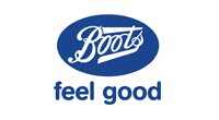 Boots coupons