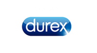 Durex coupons