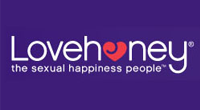 LoveHoney coupons