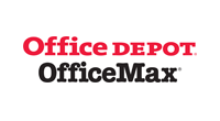 Office Depot & OfficeMax coupons