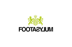 Footasylum coupons