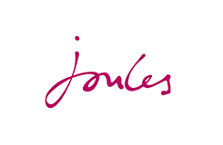 Joules UK coupons