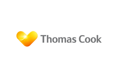 Thomas Cook UK coupons
