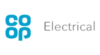 The Co-operative Electrical coupons