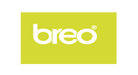 Breo coupons