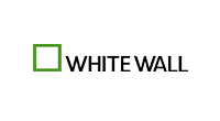 WhiteWall coupons