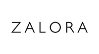 Zalora coupons