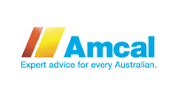 Amcal coupons