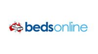 Beds Online coupons