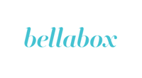 Bellabox coupons