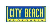 City Beach AUS coupons