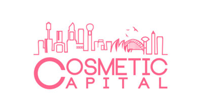 Cosmetic Capital coupons
