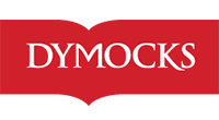 Dymocks AUS coupons
