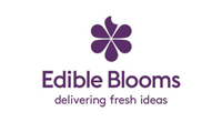 Edible Blooms coupons