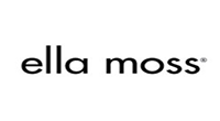 Ella Moss coupons