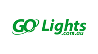 Go Lights coupons
