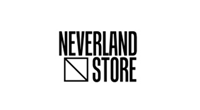 Neverland Store coupons