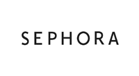 Sephora AUS coupons