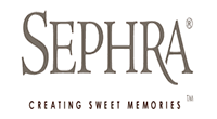 Sephra coupons