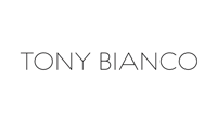 Tony Bianco coupons