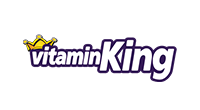 Vitamin King coupons