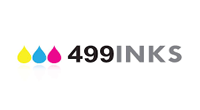 499Inks coupons