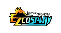 Ezcosplay coupons