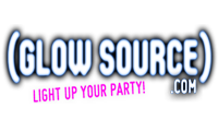 Glowsource coupons