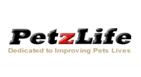 PetzLife coupons