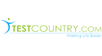TestCountry coupons