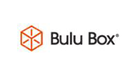 Bulu Box coupons