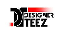 Designer Teez coupons