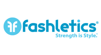 Fashletics coupons