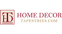 Home Decor Tapestries coupons