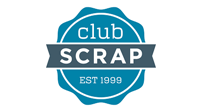 Club Scrap coupons