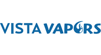 Vista Vapors coupons