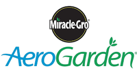 AeroGarden coupons