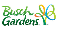 Busch Gardens coupons