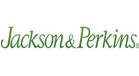 Jackson & Perkins coupons