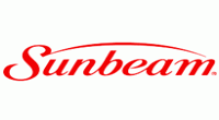 Sunbeam coupons