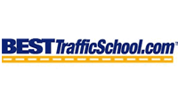 BESTtrafficschool.com coupons