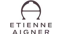 Etienne Aigner coupons