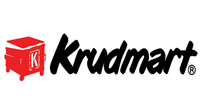 Krudmart coupons