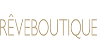 ReveBoutique coupons