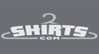 Shirts.com coupons