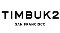Timbuk2 coupons