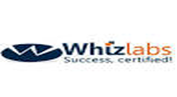 Whizlabs.com coupons