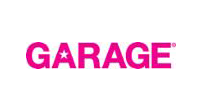 Garage US coupons