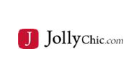 Jollychic.com coupons